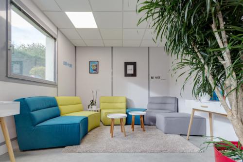 Interior design - Viretualityjoss 05